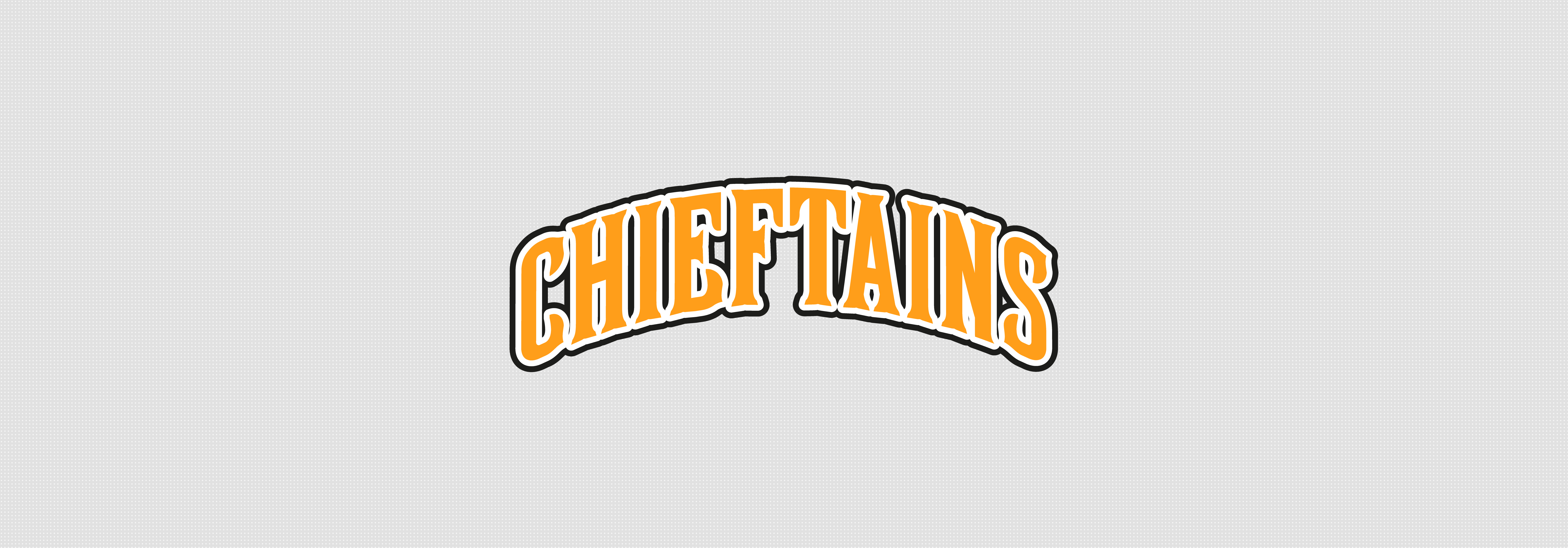 Chelmsford Chieftains Home Jersey
