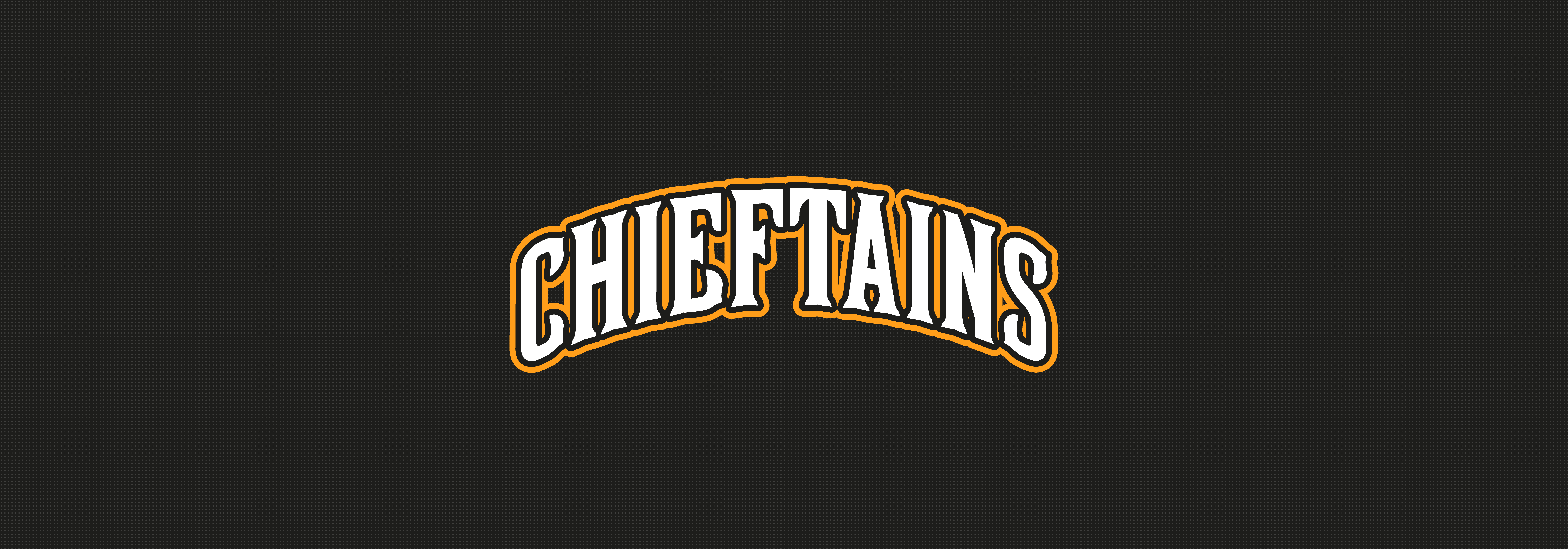 Chelmsford Chieftains Away Jersey