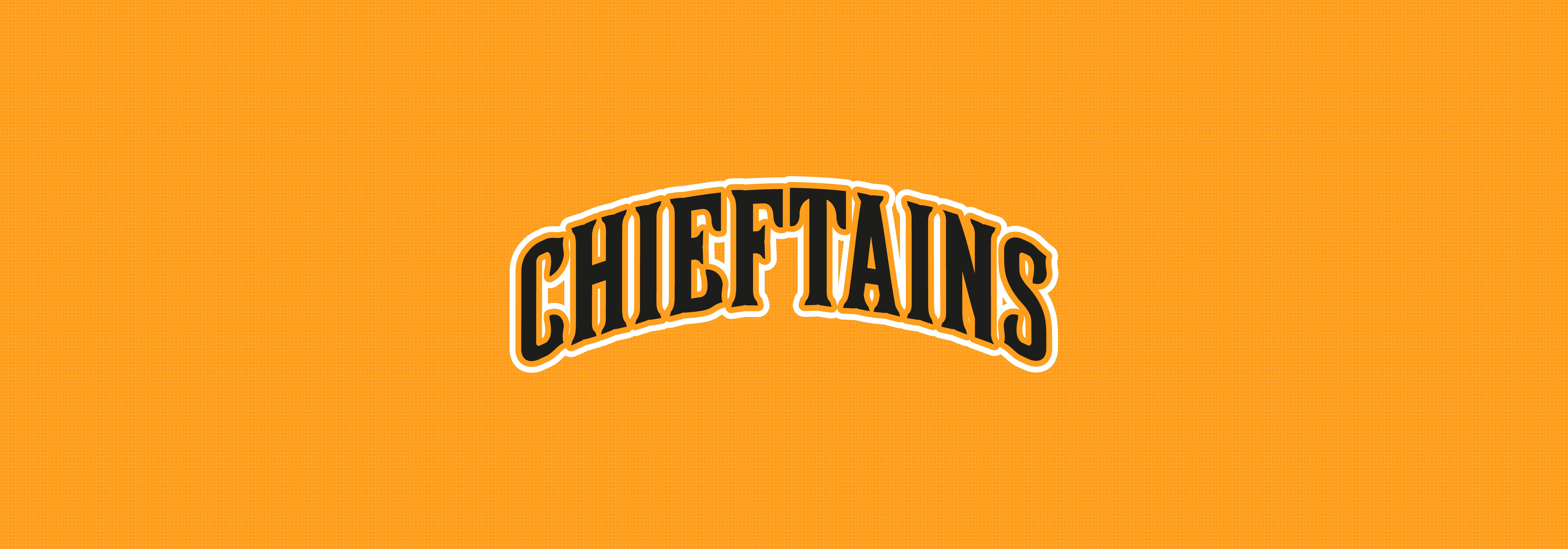 Chelmsford Chieftains Alternate Jersey