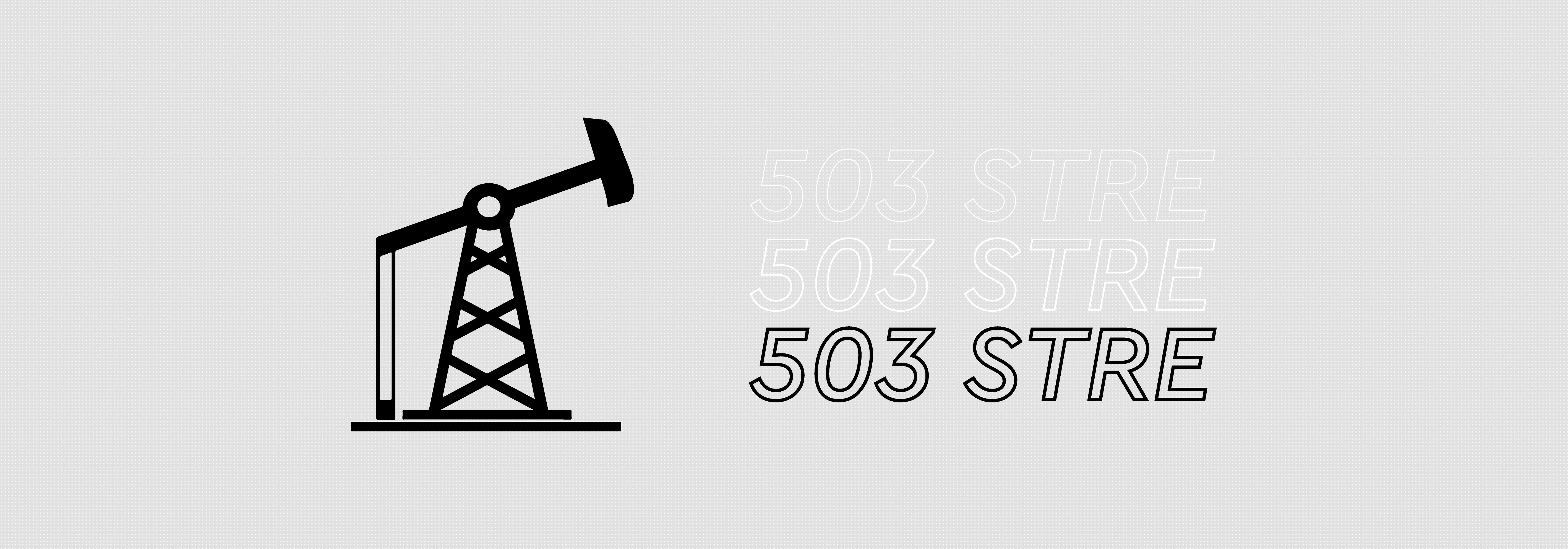STRE 503 – Gibraltar T-Shirt
