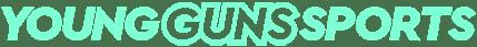 Main Logo Green